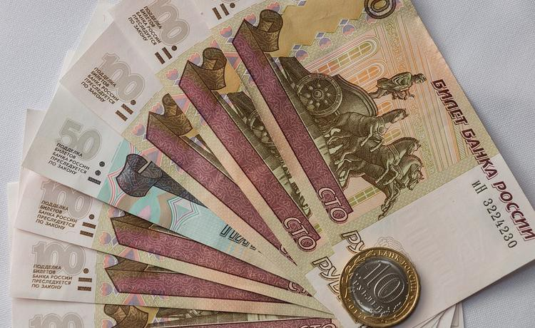 Как платить за электроэнергию 320 рублей в месяц в московской квартире