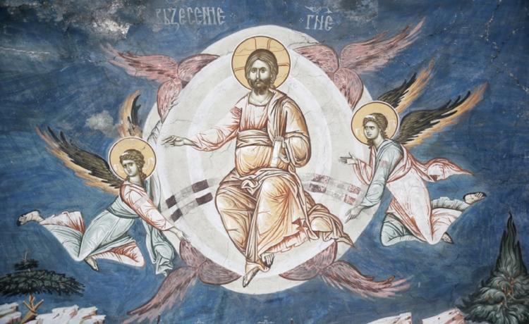 Вознесение Господне в 2019 году: как подготовиться и чего ни в коем случае нельзя делать на праздник
