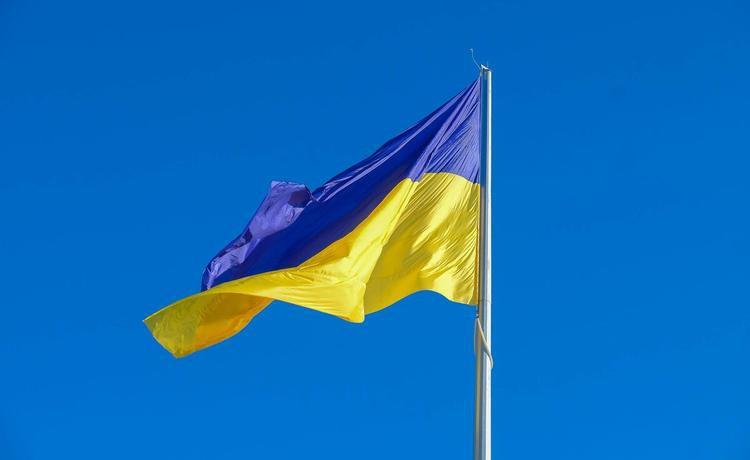 Первый президент Украины - главный ненаучный фантаст - мнение эксперта
