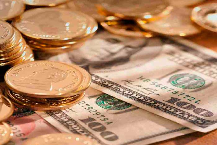 Будет ли девальвация рубля в 2020 году?