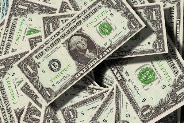 Курс доллара на сегодня, 30 мая 2019: прогноз экспертов о курсе валют