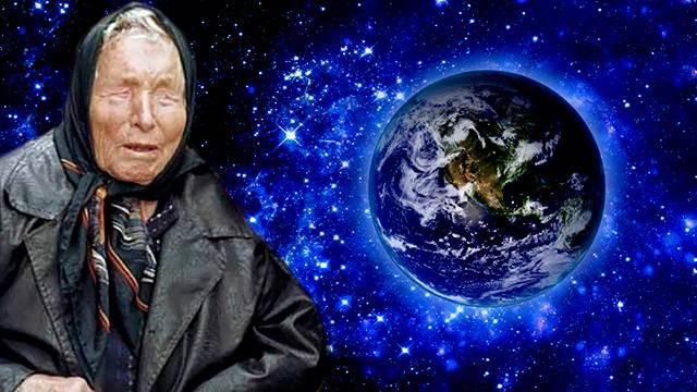 Трамп оглохнет, а Россия воспрянет: политические предсказания Ванги на 2019 год