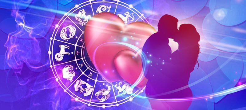 Знаки Зодиака, для которых первая любовь остаётся главной и единственной в жизни