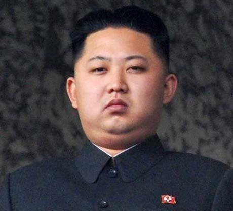 В КНДР после провала переговоров Ким Чен Ына и Трампа казнили пять чиновников МИДа