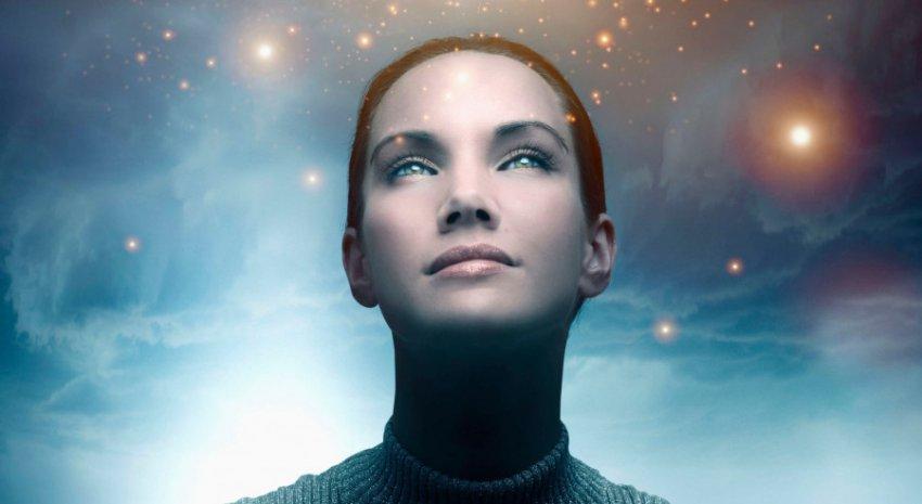 Какое влияние оказывает космос на жизнь людей