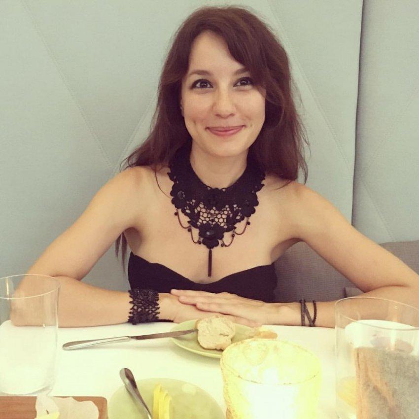 Лена Миро вновь обозвала Настасью Самбурскую