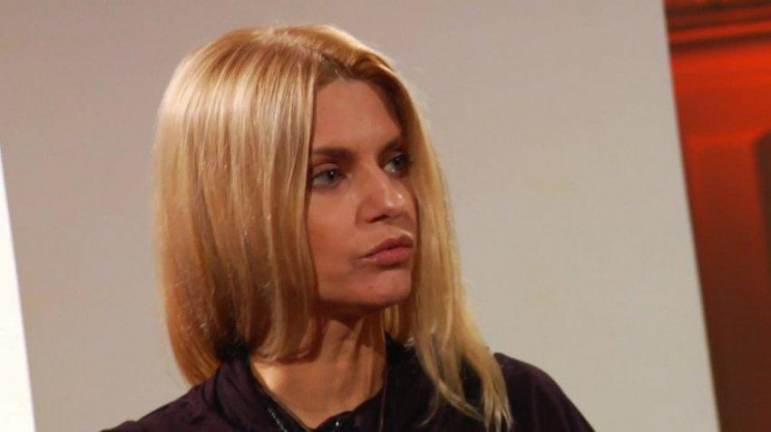 Участник шоу «Последний герой. Актёры против экстрасенсов» Татьяна Ларина обвинила организаторов в мошенничестве