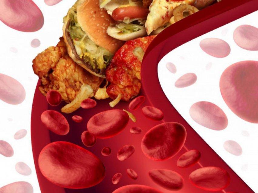 Великое Холестериновое Надувательство. Kрупнейшая афёра XX века