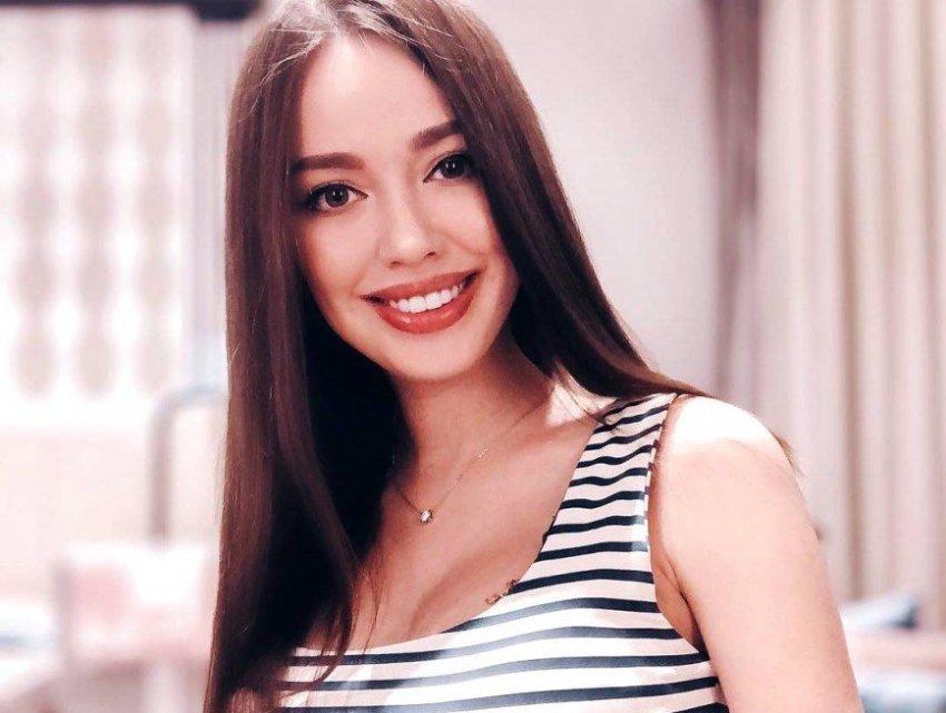 Подписчики Ольги Бузовой связали изменения в ее внешности с пластическими операциями