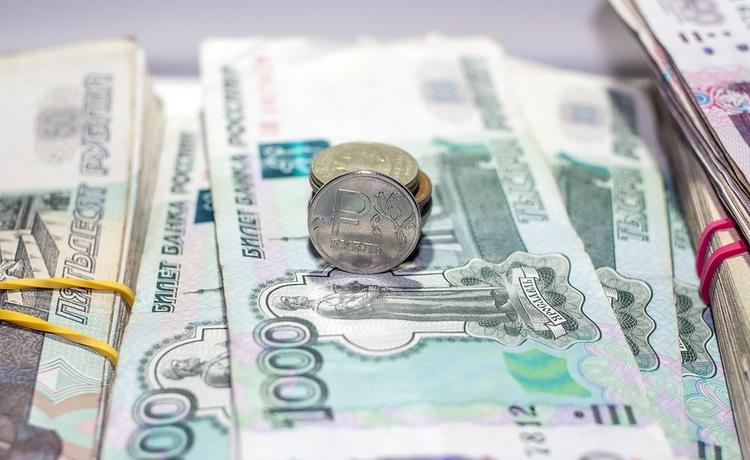 Еще 450 000 рублей на ипотеку: кому и когда положены