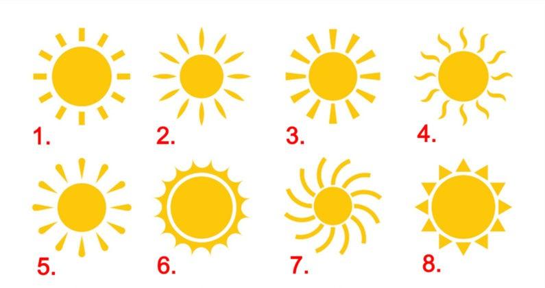 Тест по картинке: узнайте, какие советы дает вам подсознание