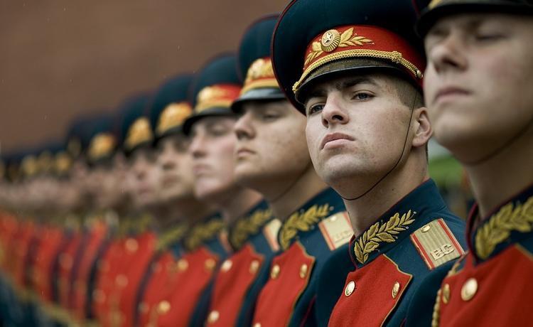 Проезд военных пенсионеров к месту отдыха будет оплачивать МВД