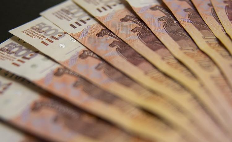Пенсионеры оказались должны ПФР сотни тысяч рублей за неправильно начисленные доплаты