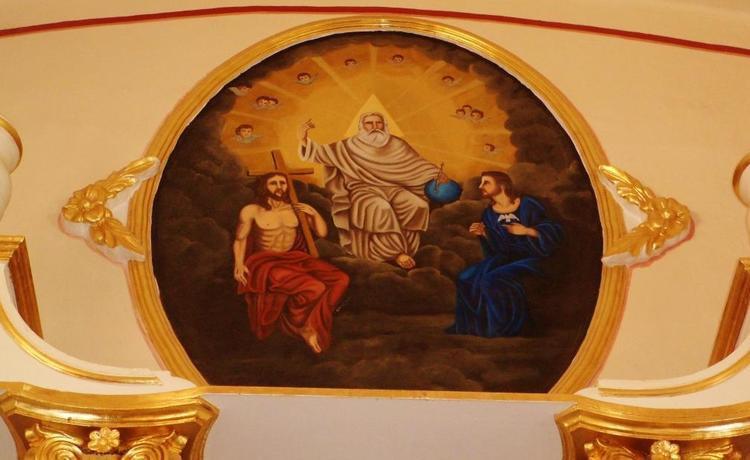 Почему в понедельник после Троицы категорически запрещено работать