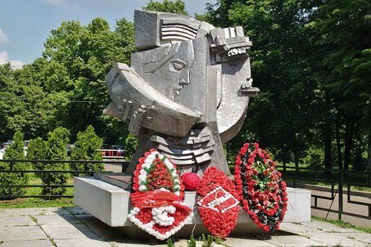 Массовые трагедии на стадионах, о которых в СССР предпочитали молчать