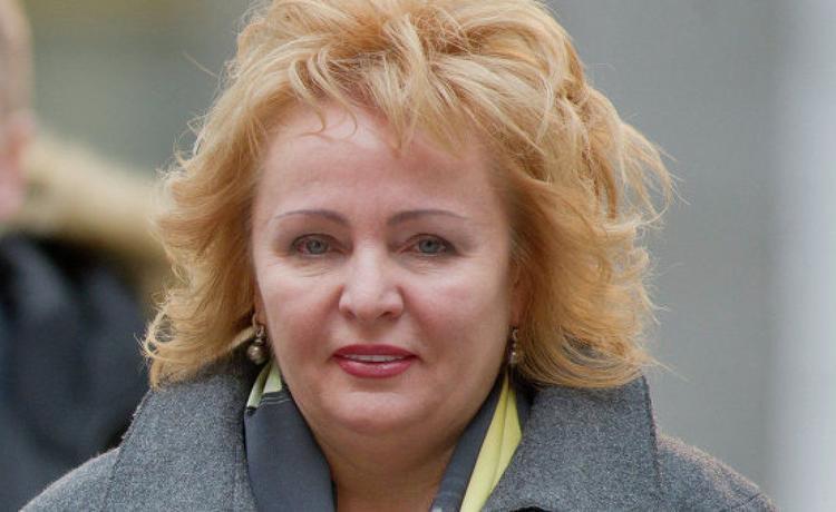 Журналисты проанализировали как живет Людмила Путина сейчас, в 2019 году