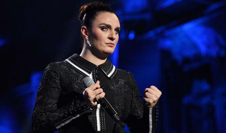 Поклонники разочарованы концертами Елены Ваенги и её резкой реакцией на критику