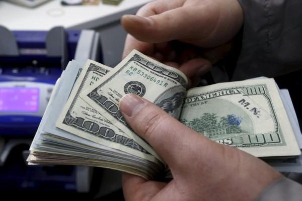 Курс доллара на сегодня, 8 июня 2019: эксперты дали прогноз о будущем рубля