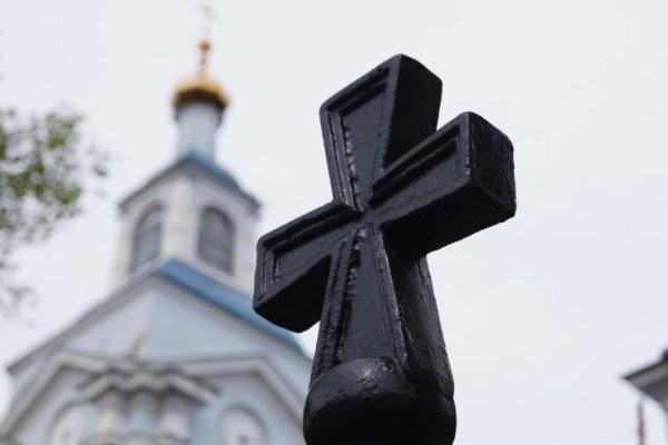 Есть ли сегодня, 8 июня, церковный праздник?