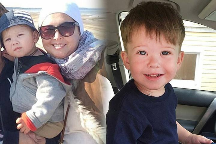 Родители Жанны Фриске: «Шепелев сбежал как трус, прихватив ребенка с документами»