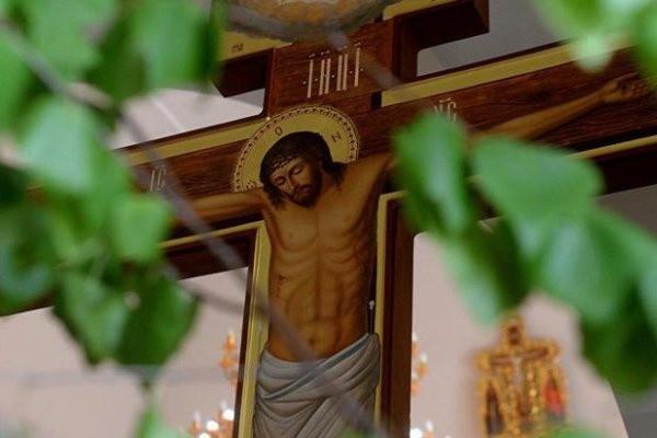 Православный праздник, 17.06.2019: какой сегодня праздник по церковному календарю