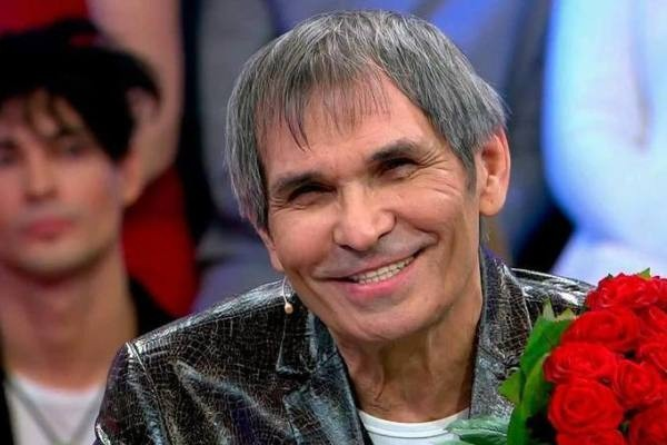 Бари Алибасов сегодня, 17.06.2019: состояние здоровья, последние новости