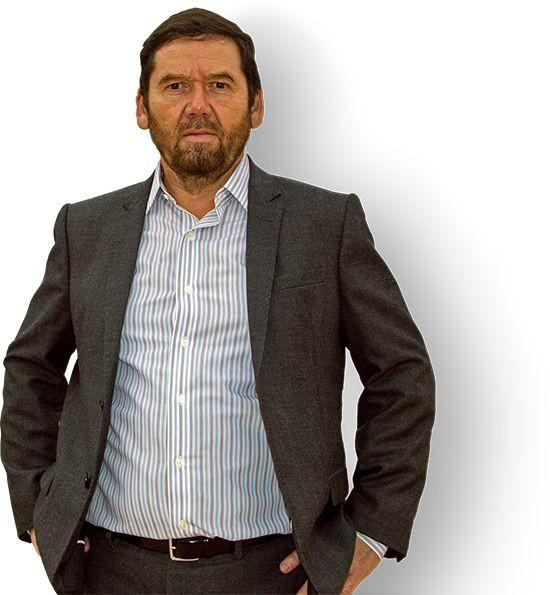 Исмагил Шангареев – писатель-востоковед: отзывы и планы