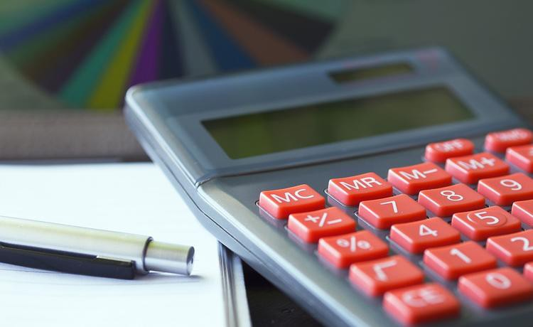 Какие налоги пенсионеры не должны платить по закону