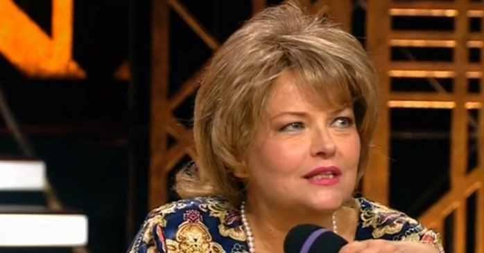 Александра Яковлева рассказала о предательстве и озвучила последнее желание