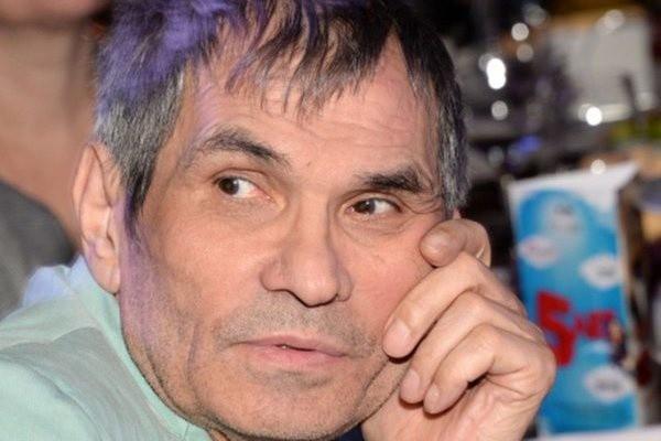 Бари Алибасов, новости последние о здоровье: что происходит сегодня