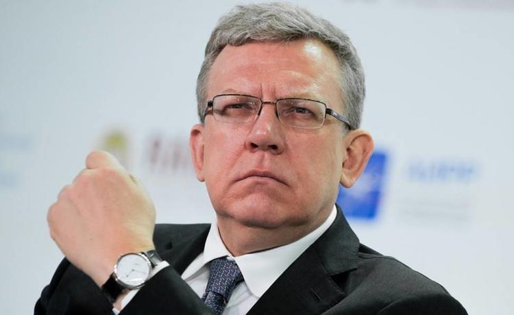 Кудрин считает, что Россия не справляется с бедностью и предлагает свои варианты