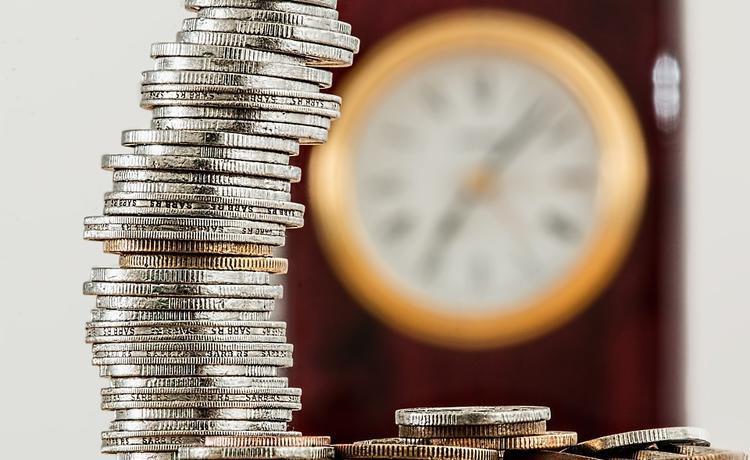 В каких регионах РФ самые высокие пенсии рассказали в Минтруде