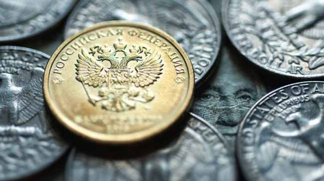 Что ждет российский рубль в 2020 году?