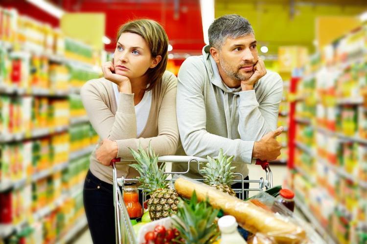 5 способов, которыми нас обманывают маркетологи