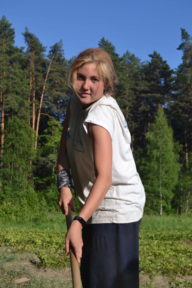 Бесплатные путешествия: участница экспедиции РГО рассказала о своем опыте