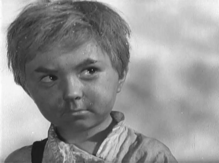 Триумф «Нахалёнка» и судьба-злодейка Владимира Семёнова