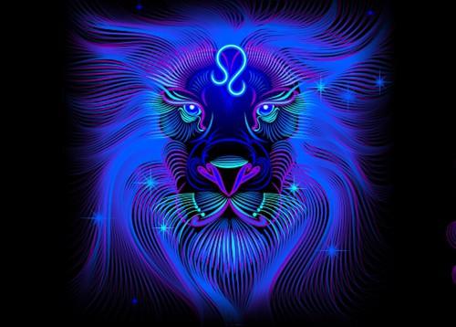 Кармическое предназначение по знаку Зодиака: Лев