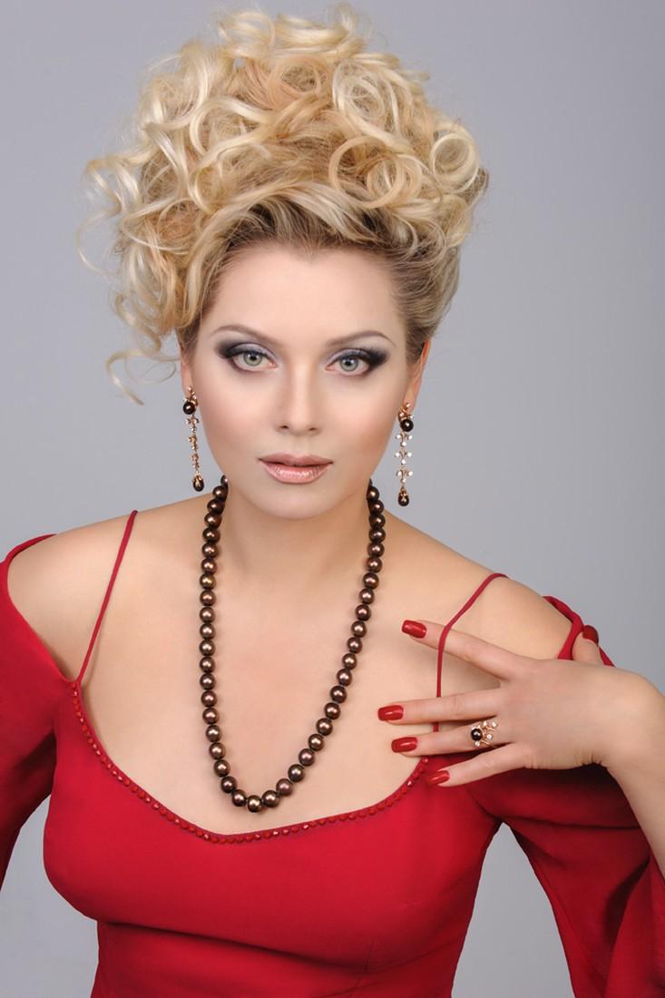 Лена Ленина считает, что Бари Алибасову делали уколы с неизвестными лекарствами
