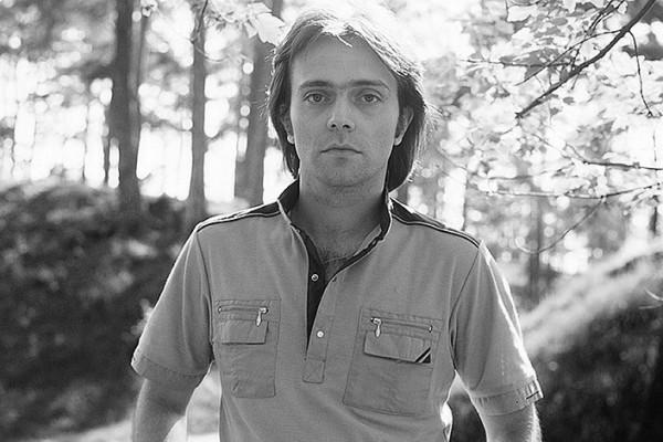 Умер актер Андрей Харитонов: причина смерти, что случилось, биография