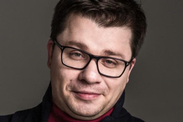 Харламов высмеял Малышеву после шуток про Гузееву