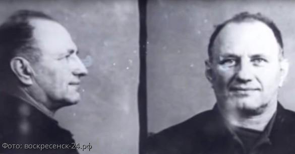 Вор Борис Венгровер: прототип Юрия Деточкина из фильма «Берегись автомобиля»