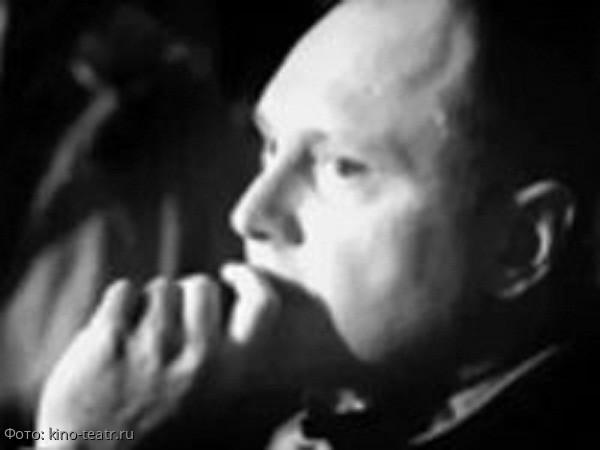 Труп любовника, жена в заложниках и последняя пуля себе: драма режиссёра Кучинского