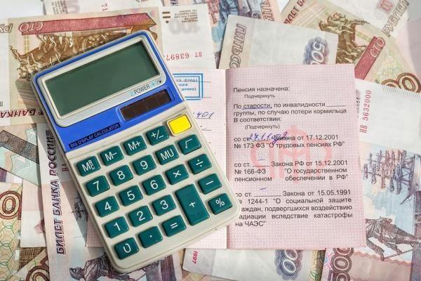 """Депутат от """"Единой России"""" призвала вернуть индексацию работающим пенсионерам"""