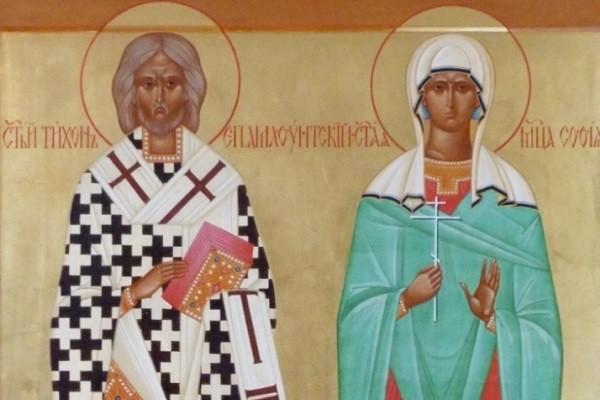 Какой сегодня православный праздник, 29 июня: церковный праздник сегодня