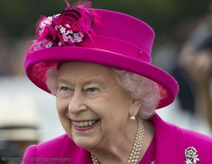 Самые странные правила из жизни британской королевской семьи