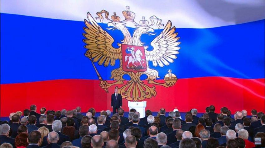 Кто из этих юмористов мог бы стать президентом России