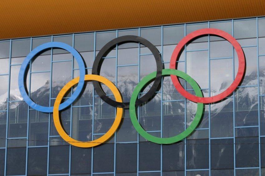 Россию могут отстранить от участия в Олимпиаде-2020 в Токио