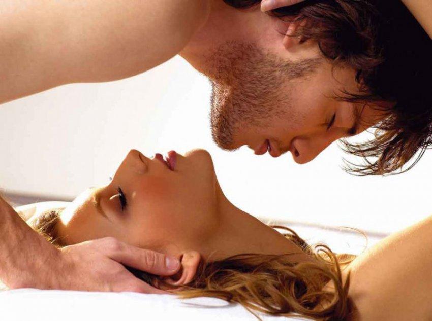 Пять признаков плохого любовника, с которым лучше расстаться сразу