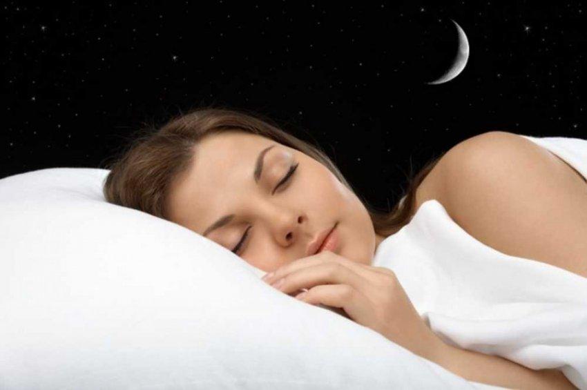 Вещие сны: по каким дням снятся и когда сбываются