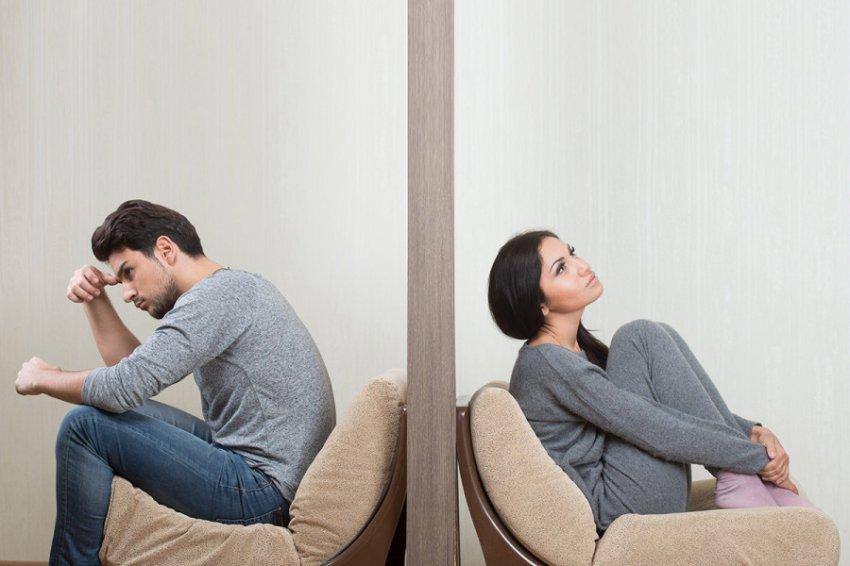 Пять вещей, которые могут разрушить даже самую крепкую семью